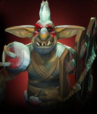 Frost Clan Shield Troll card.png