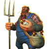 Stablehand Guardian image.png