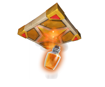 Powerup Damage gold image.png