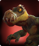 Crogon Hatchlings (Consumable)