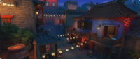 Midnight Market (War Mage) preview.png