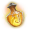 Experience Potion image.png