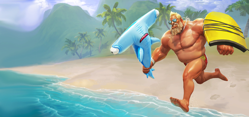 Hogarth Beached Bod background.png