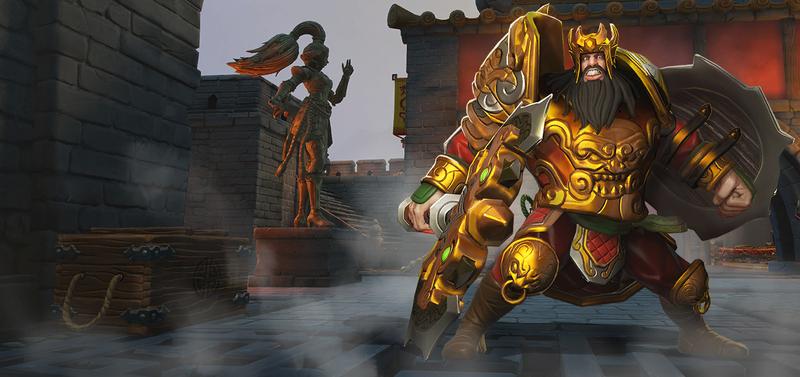 Hogarth Imperial Golden Warrior background.png