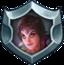 Gabriella Epic Heroic Dye icon.png