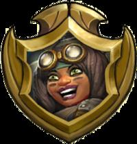 Brass Legendary Heroic Dye icon.png