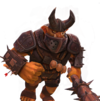 Bulgod the Armored Ogre image.png