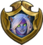 Midnight Legendary Heroic Dye icon.png