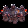 Dwarf Grenadier image.png