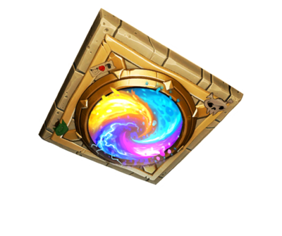 Overload Trap gold image.png