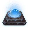Ice Resonator image.png
