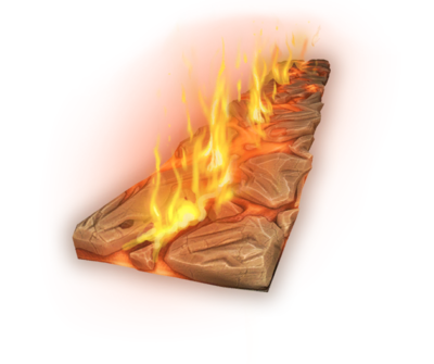 Fire Cracker wood image.png