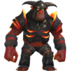 Fire Ogre image.png