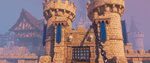 Eventide Fortress (Rift Lord)