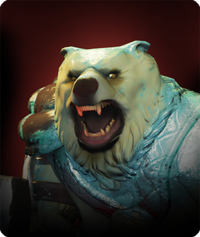 Arctos Grizzly card.png