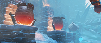 Avalanche (Rift Lord) preview.png
