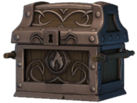 Consumable Chest card.png