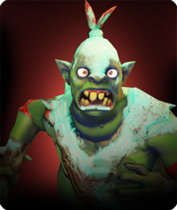 Frost Clan Light Orc card.png
