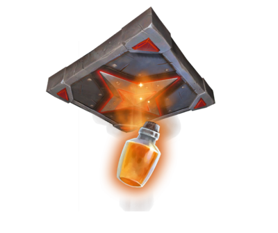 Powerup Damage silver image.png