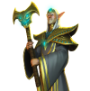 Priest Guardian image.png