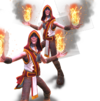 Order Mage image.png