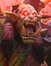 Killer Buzz image.png