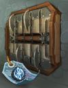 Smashing Deals image.png