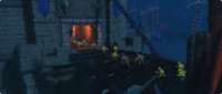 Eventide Ramparts (War Mage) preview.png
