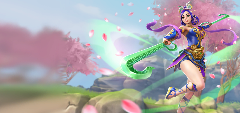 Yi-Lin Jade Sentinel background.png