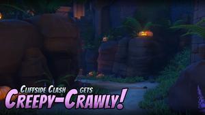 Creepy Cliffside Clash image.png