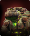 Earth Elementals (Consumable) image.png