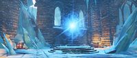 Avalanche (Master) preview.png