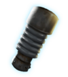 Braided Coil image.png