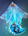 Ice Cold Deals image.png