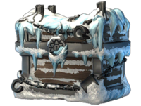Winter Vanity Chest card.png