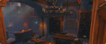 Archmage Library (Prologue)