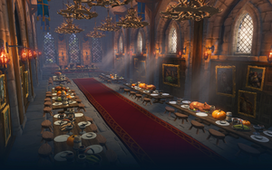 Banquet Hall image.png