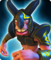 Infinite Swiftyhooves (Consumable) image.png