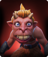 Satyr Runners (Consumable) image.png