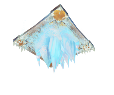 Icicle Impaler gold image.png