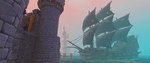 Eventide Fortress (Endless)