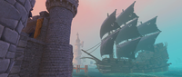 Eventide Fortress (Endless) preview.png