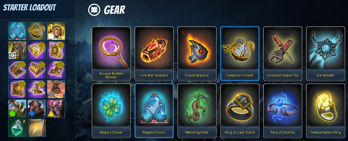 orcs must die unchained trap upgrade cost