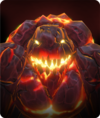 Fire Elementals (Consumable) image.png