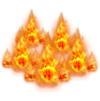 Fireling image.png