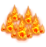 Fireling