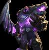 Dragon Guardian image.png