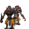Gnoll Hunter image.png