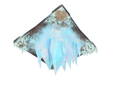 Icicle Impaler wood image.png