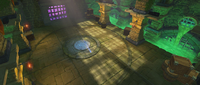The Baths (Rift Lord) preview.png